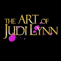 The Art Of JudiLynn